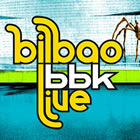Mas artistas para el Bibao BBK Live 2011