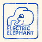 Electric Elephant 2011