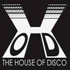 Descarga: Space Ranger - The House of Disco Guestmix