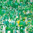 Descarga: Wagon Christ Toomorrow Album Minimix