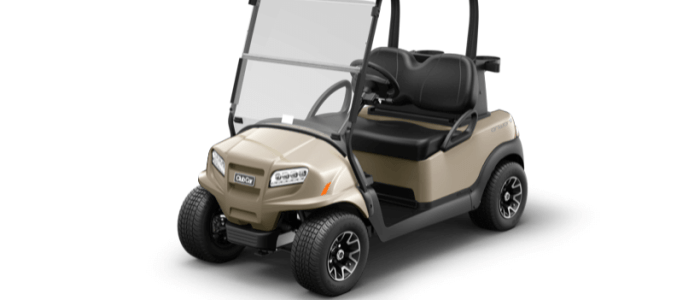 onward 2 pass beige 700x300 - Club Car Onward