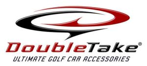 doubletake dealer logo 1 - doubletake-dealer-logo
