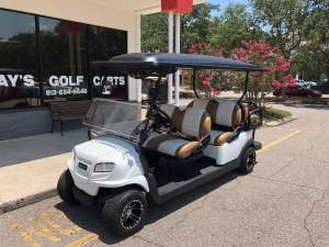 6pass onward lsv 300x225 - Club Car Onward