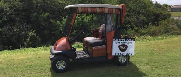 events-caht-hole-in-one-sponsor