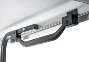 canopy handles 300x208 - Accessories