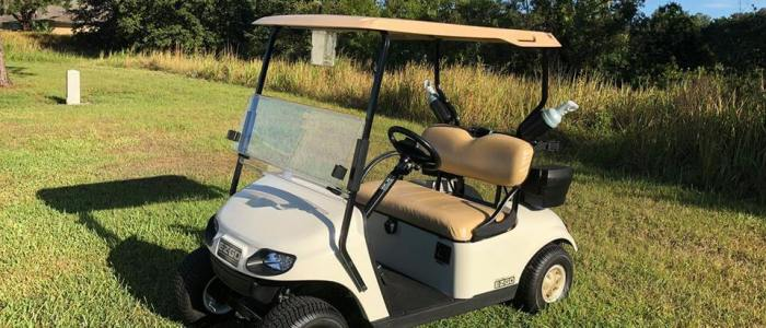 ezgo side 700x300 - Sold Cart Gallery