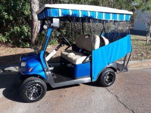 20190117 151541 1548794647951 - Club Car Onward