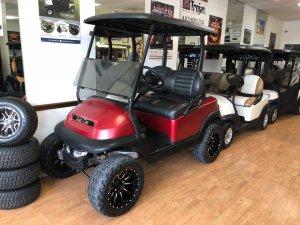 53720053 2235439249852312 3500963615475761152 n 300x225 - Custom Golf Carts