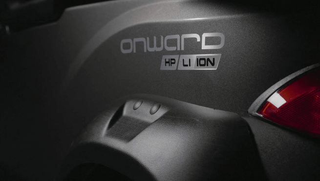 Onward LiIon side - $10000 upwards