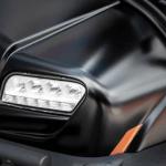 ccoeclipse 2 150x150 - Club Car Onward - Eclipse Special Edition