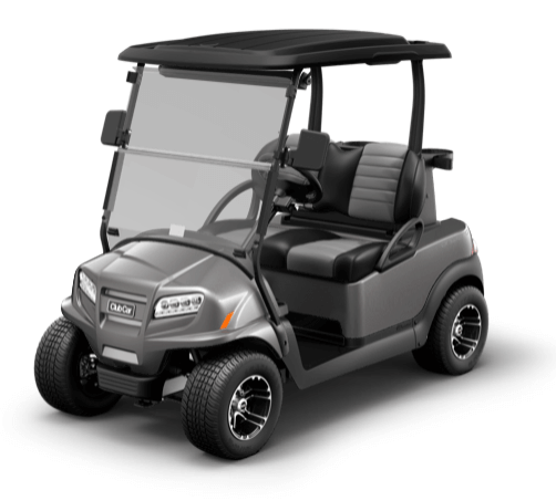 2020 Club Car Onward Lithium Ion