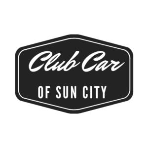cropped Club Car of Sun City logo website - cropped-Club-Car-of-Sun-City-logo-website.png