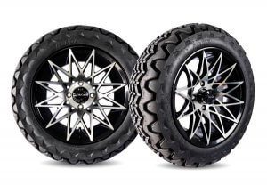Athena 14 inch wheels machined black 600x415 1 300x208 - ATHENA WHEELS