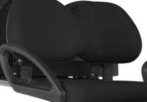black standard seats 600x415 1 300x208 - ONWARD / PRECEDENT STANDARD GOLF CART SEATS