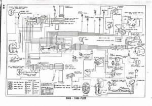 My Photo Gallery  Harley Davidson wiring diagram