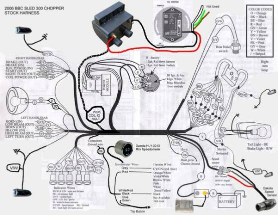 mini chopper wiring diagram wiring diagram apc mini chopper wiring diagram diagrams