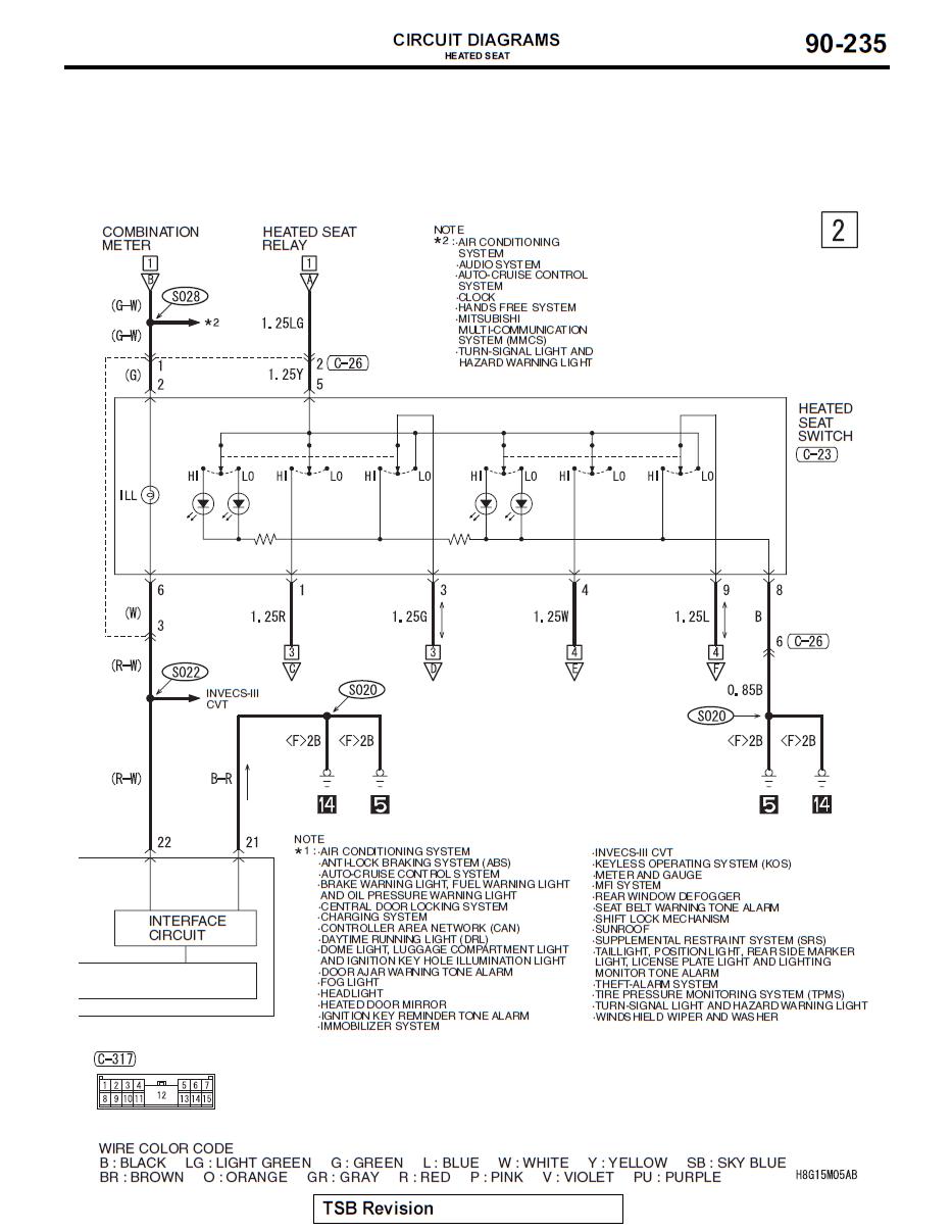 Radio Wiring Harness For 2003 Pontiac Grand Am : Mitsubishi eclipse gts stereo wiring diagram pontiac grand am