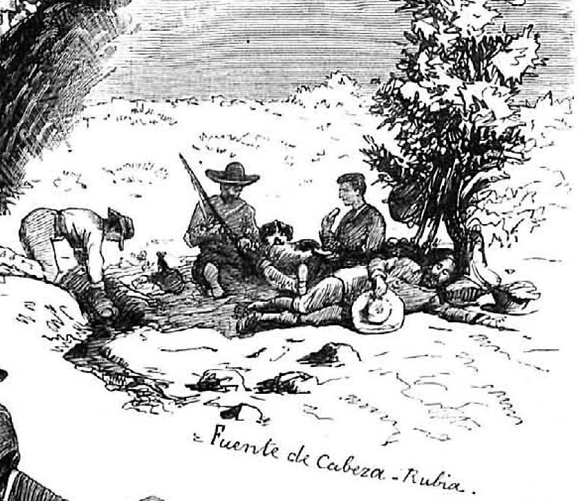 FUENTE-DE-CABEZA-RUBIA-1884-LA-ILUSTRACION-ESPAÑOLA-Y-SUDAMERICANA.png