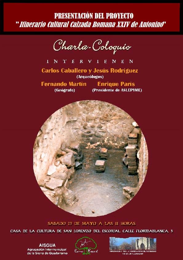 Cartel restos Romanos copia3[49627]