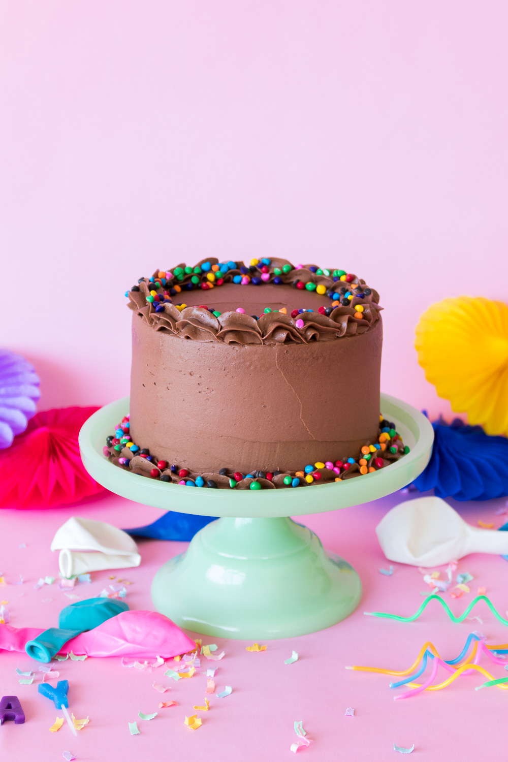 Club Crafted's 1st Blogiversary!