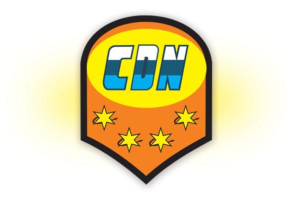 https://i1.wp.com/www.clubcrucerodelnorte.com.ar/content/elclub/imgs/logo_crucero.jpg