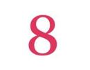 numero8