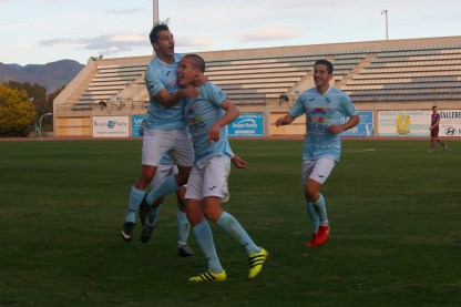 cd el ejido vs jumilla (3)