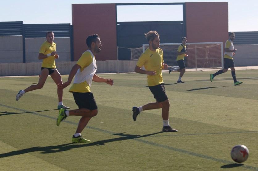 entrenamiento 4 enero (2)