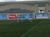 CD El Ejido vs Betis Deportivo 5 febrero (13)