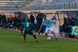 CD El Ejido vs Betis Deportivo 5 febrero (18)