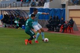 CD El Ejido vs Betis Deportivo 5 febrero (20)