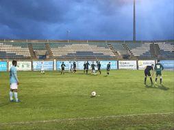 CD El Ejido vs Betis Deportivo 5 febrero (8)