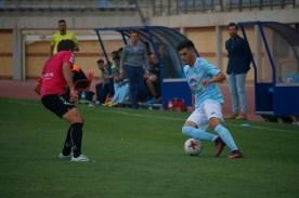 Ejido Marbella 21-04-2018 (4)