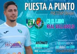 0-Valladolid