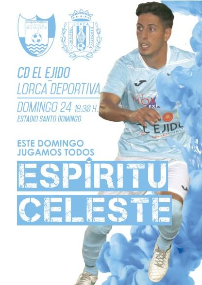 6-Lorca