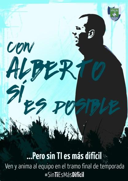 Con-Alberto-si-es-Posible