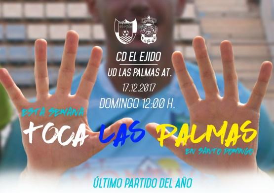 J19-Las-Palmas-