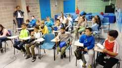 Colegio cd el ejido (1)