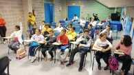 Colegio cd el ejido (11)