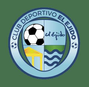 cd-el-ejido-logo-oficial