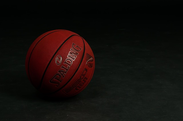 Basket : comment progresser au shoot ?