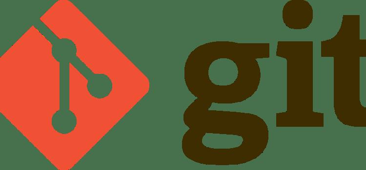 GitHub: Python pasa a Java y JS es aún el lenguaje más popular