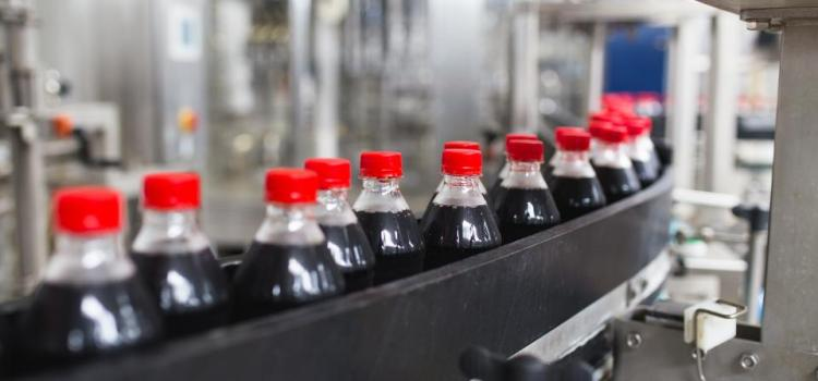 Coca Cola y el uso de la Inteligencia Artificial y Big Data