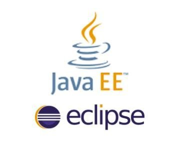 Java EE es adoptado por Eclipse