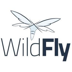 La versión WildFly 11 esta aquí.