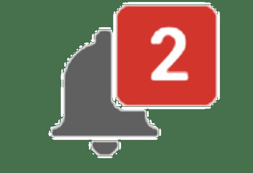 Herramientas de notificación Push para mejorar las aplicaciones Móviles