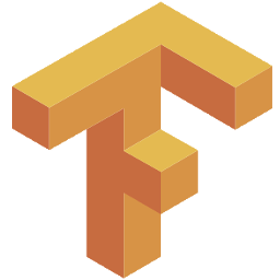 Introducción a TensorFlow