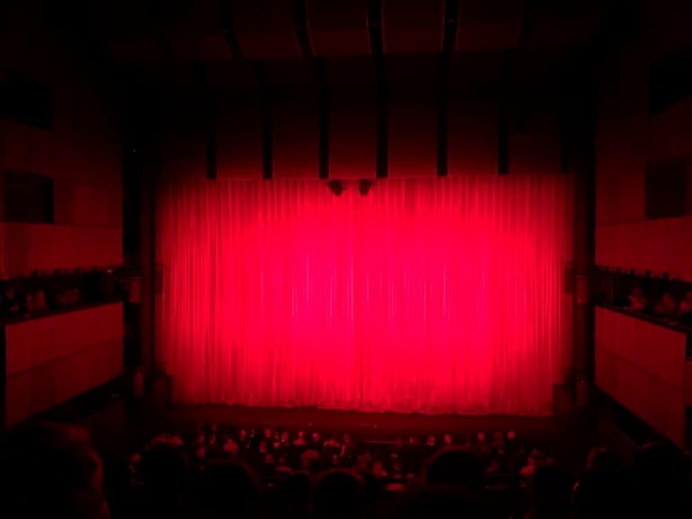 teatro-minore-goffredo-fofi
