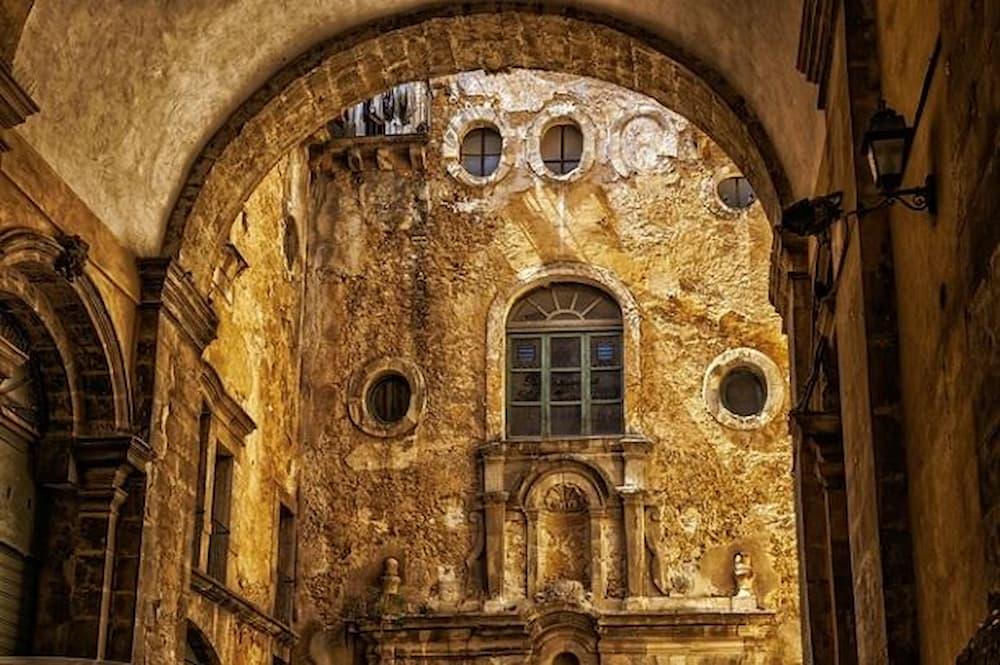 verga-giovanni-sicilia-libertà