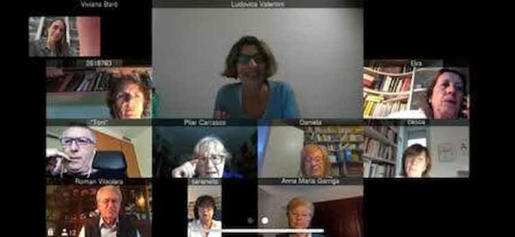 club-lettura-italiano-online